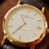 """人生で一番大切なモノは""""時間""""であると断言できる理由。"""