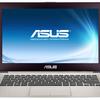 ASUS UX32VDのメモリとSSDを交換した