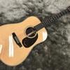 【埼玉初!】Inuyama Guitar Factoryのアコースティックギター、納品が完了しました!!!