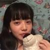 neber young beach「お別れの歌」MVの小松菜奈がかわいすぎてしんどい