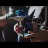 NintendoDirect 2019.2.14は、『新作あり,リメイクあり』のてんこ盛りだった 意外なリメイクに驚きを隠せない