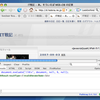 Firebug で XPath を簡単に試す方法