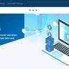 仮想通貨のエアドロップサイト「TokenDrops(トークンドロップス)」、面倒な受け取り作業を簡略化できる!