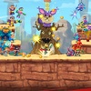 【アイドルヒーロークリッカーゲーム】最新情報で攻略して遊びまくろう!【iOS・Android・リリース・攻略・リセマラ】新作スマホゲームが配信開始!