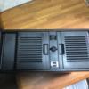 お試しにメルカリで買った中古のサーバーケース(¥4,000)で組み立ててみる
