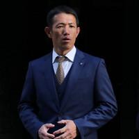 林 謹慎 星稜 監督