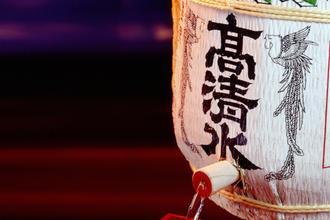 美酒王国・秋田を代表する酒蔵「高清水」の魅力を徹底紹介!