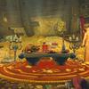 【World of Warcraft】5ミリオンGを集めてブルータザウルスをゲットしたい!Ep.11 - 3ミリオォォンいったオォオオン