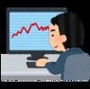 投資|NISA口座を作って5年目。明日はどうなる?