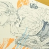 (noteアーカイブ)2020/09/12 (土) 「半自作」キーボード