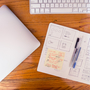 英検準1級たった2ヶ月!スキマ時間の勉強で合格!おすすめ問題集と解き方公開