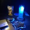 デートにおすすめの松屋町のカフェSpicaで楽しいティータイムを!