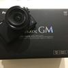 サブカメラに最適。世界最小ミラーレス LUMIX GM1 と GM5 の魅了を作例とともに紹介する