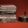 オリジナルCD制作の前にプレスとコピーの違いを確認しよう