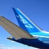 787の移動イベントの意味を考えるとセントレアってやっぱりすごいと思う。