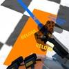 SideQuest『クライシスVR(Crisis VRigade)』ができない。遊べなくなった。対処法