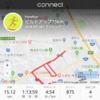 今週の振り返り〜岩本式サブ3.5メニュー5週目/今月の走行距離