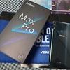 【PR】Zenfone Max Pro M2がやってきた!! モニター編