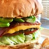 渋谷にある都内最高クラスのハンバーガー!レッグオンダイナー(Reg-On Diner)