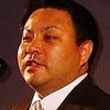 違法債権回収業者 オーロラと竹原虎太郎社長(50)=同市緑区=を脱税で告発
