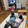 姉妹って(o^^o)