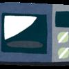 【電子レンジ|処分】電子レンジの処分方法!【無料】