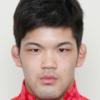 柔道金メダリスト大野将平がある格闘家に顔が似ていると思った