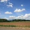 【竹田市】荻の里温泉~県境の絶景風呂!遠くの九重連山を眺めながら