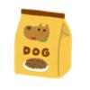 Datadog (dogコマンド) 導入編
