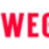 【WEGO ONLINE STORE】還元率の高いポイントサイトを比較してみた!