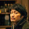 俳優 亀岡拓次