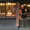 関西の奥座敷、有馬温泉を訪ねて