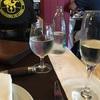 ブエノスアイレスの人気レストランDon Julioの予約方法