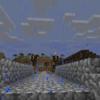 【MinecraftPC版】Part180 ネザー要塞へ冒険