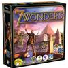 ボードゲーム「7WONDERS」の紹介