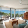 Enjoy this Vacation with the Luxury Accommodation in Queensland