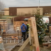 クリスマスマーケットの旅(続き)