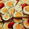 たまごの秘密〜新鮮な鶏卵の選び方から雑学まで