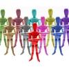 チームのプログラミングの課題点を見つけたら、現状と特徴を考えた対策をしよう