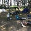 初心者さんの為のキャンプ場の選び方チェックポイントを紹介