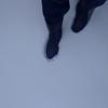 冬が早足で、、と、ヨーカンについての誤解
