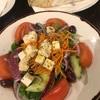 メルボルンではギリシャ料理を食べるべし!おすすめレストラン「Stalactites Restaurant」