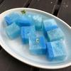 【グリーンファーム】100円のスポンジでラディッシュを発芽させた【水耕栽培】