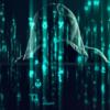 イスラエルと東京の2社がダークウェブ犯罪と戦う