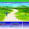 DXライブラリとC++でRPGのサンプルを作りました
