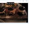 【WPF】 Imageを拡大/平行移動させる