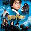 ファンタジー映画感想87 ハリー・ポッターと賢者の石