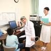 子供の医療費の助成拡大で得た住民は自治体の利益になるのか