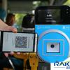 バス料金はNFCからQRコードに転換。流れが変わった中国の交通決済