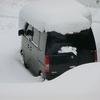 寒波はいつまで?2017年はラニーニャ現象で寒冬になりそうだが雪崩にも注意!